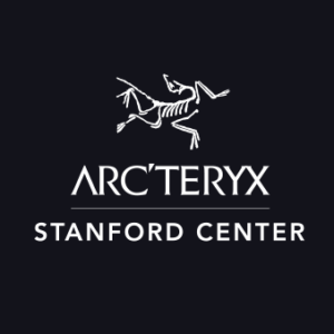 Arc'teryx Stanford Center